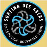 Logo Surfing des Abers